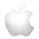 Apple Authorised Service Provider, Kingston