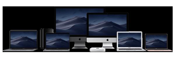 macbook-all