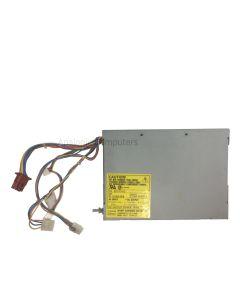 Working Amiga A4000 Desktop 391173-02 145W Power Supply