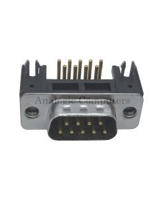 New Mouse / Joystick 9 Pin Port for Amiga A500, 600, A1200, A2000 & A4000