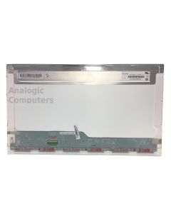 AUO B173HW01 Replacement Laptop LCD Screen