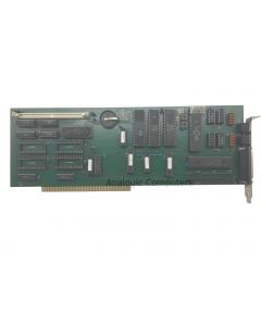 Emplant Mac Emulator Card for A2000, A3000 & A4000