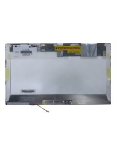 Toshiba Satellite L505-LS5014