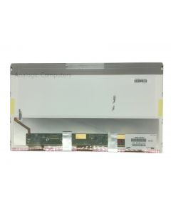 Packard Bell Easynote LJ71-RB-004BE