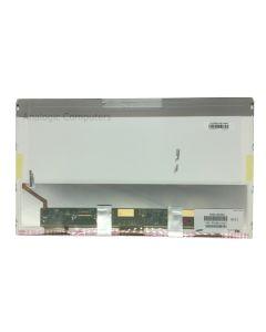 Sony Vaio VPC-EF34FD/BI