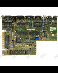 Amiga 500+/ 500+ Motherboard