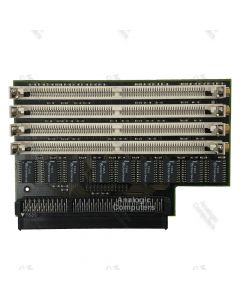 Phase 5 CyberStorm Memory Upgrade for Amiga A4000