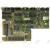 Amiga 500+/ A500+ Motherboard