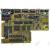 Amiga 500/ A500 Motherboard