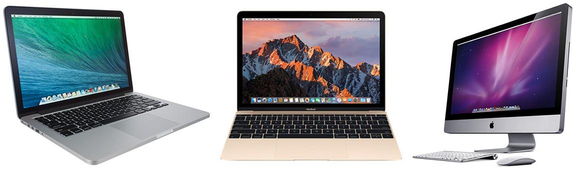 apple-computer-repair-brixton-hill-sw2
