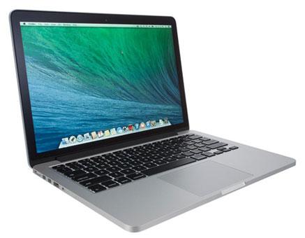 dead-13-apple-macbook-pro-repair